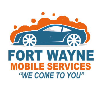 Fort Wayne Mobile Auto Detailing