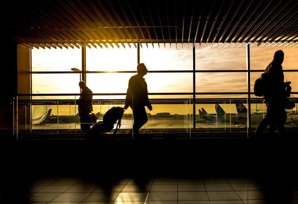 International Airport Fort Wayne
