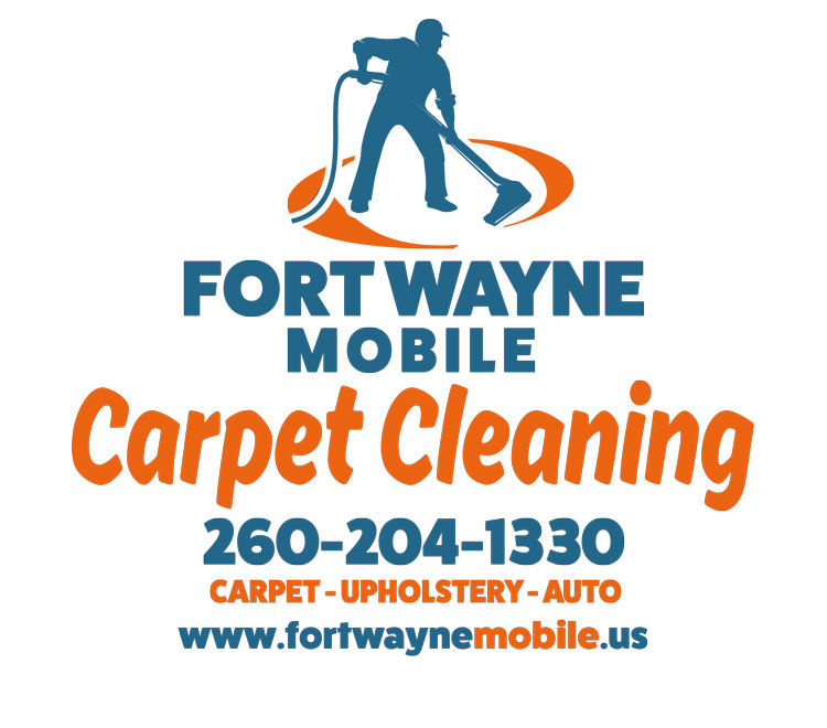 Fort Wayne Carpet Cleaning & Auto Detailing