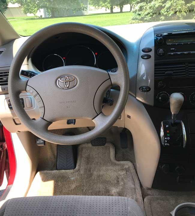 mobile-interior-car-detailing