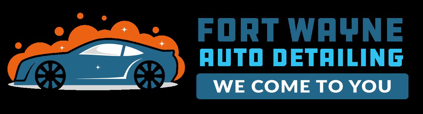 Fort Wayne Car Detailing
